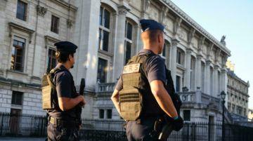 Las víctimas de los atentados de París, ante el reto de describir el horror