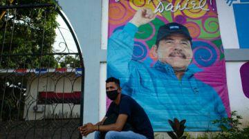 La crisis en Nicaragua dispara las migraciones hacia EEUU