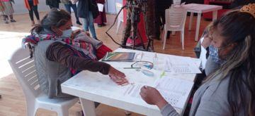Alcaldía afirma que presentará informe sobre la cancelación del bono escolar