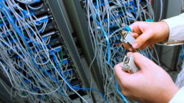 Estos son los equipos que serán afectados por el apagón mundial de Internet de este 30 de septiembre