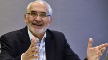 Mesa: odio político de Morales y Arce traspasa límites de elemental humanidad
