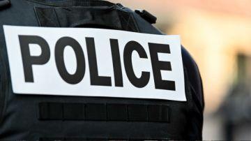 Hallan muerto en Francia a un asesino en serie 35 años después