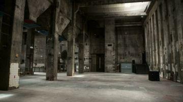 El Berghain, templo berlinés de la noche y la tecno, reabre sus puertas