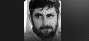 Hay triple luto en Potosí: Samuel Blanco ha muerto
