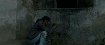 Película potosina El Duende llega a las pantallas del país en canal nacional