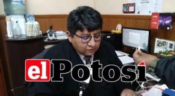 Alcaldía reporta de 1.294 alumnos no cobraron el bono escolar