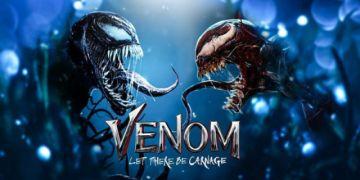 Venom 2 se preestrena hoy en Potosí