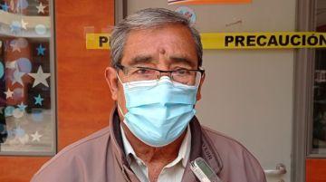 Comienzan a aplicar refuerzo de la vacuna anti-covid