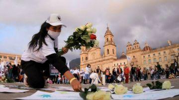 Los Acuerdos de Paz de Colombia, a examen en el Consejo de Seguridad de la ONU