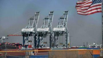 Cadena mundial de suministro de materias primas e insumos sufre bloqueos generalizados