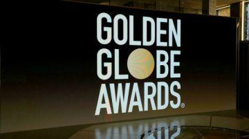 Globos de Oro en pie a pesar de boicot televisivo por falta de diversidad