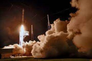 Lucy, primera misión de la NASA hacia los asteroides troyanos, despega el sábado