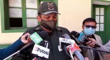 Policía reporta que cinco accidentes causan un muerto y tres heridos este fin de semana