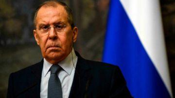 Rusia suspende su misión ante la OTAN y la de la Alianza Atlántica en Moscú