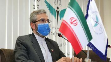 No habrá reunión UE-Irán el jueves en Bruselas por el programa nuclear