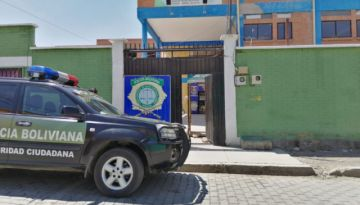 Registran dos casos de suicidio y dos de tentativa durante el fin de semana en El Alto