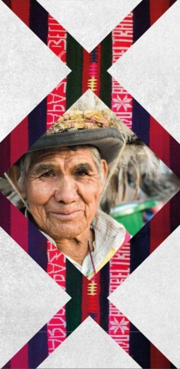 Presentan rescate de memoria del Jatun Ayllu Chaquí