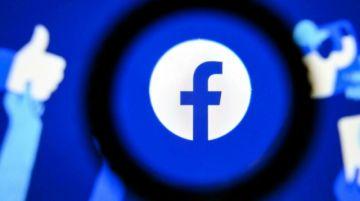 Facebook, multado por ignorar una investigación sobre su fusión con Giphy