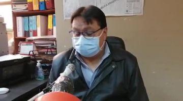 Sedes alerta de riesgo de contagios en aglomeraciones si bioseguridad