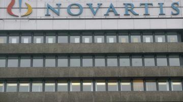 Nuevo acuerdo de Novartis y Pfizer/BioNTech para una vacuna anticovid