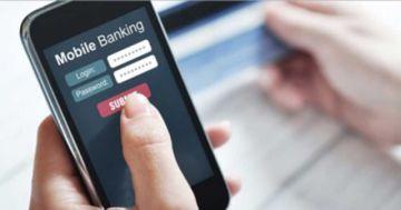 Banco Unión insta a no perder la confianza en el sistema financiero tras denuncias de robos virtuales