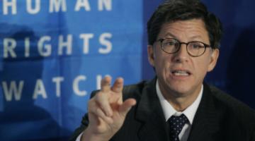 HRW celebra abrogación del Decreto de Amnistía que permitía impunidad en Bolivia