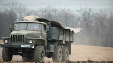 Moldavia declara el estado de emergencia energética