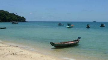 Vietnam reabrirá la isla de Phu Quoc en noviembre para los turistas vacunados