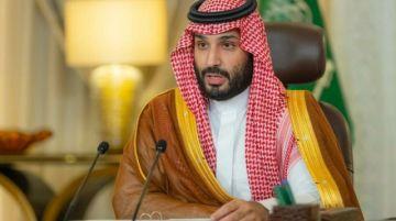 Arabia Saudita aspira a lograr la neutralidad de carbono de aquí a 2060