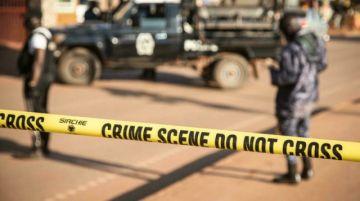 Presidente de Uganda promete encontrar a los autores del atentado en Kampala