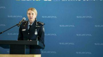 Detienen a 150 personas en un operativo mundial contra la 'dark web', anuncia Europol