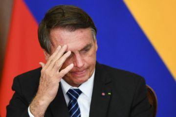 Banco Central de Brasil prevé nueva subida de tasas ante fuerte inflación