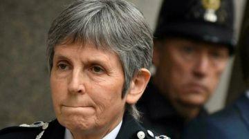 Policía de Londres nuevamente criticada por su manejo en la desaparición de dos hermanas