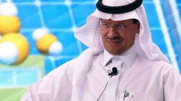 Arabia Saudita podría lograr la neutralidad carbono antes de 2060, según un ministro
