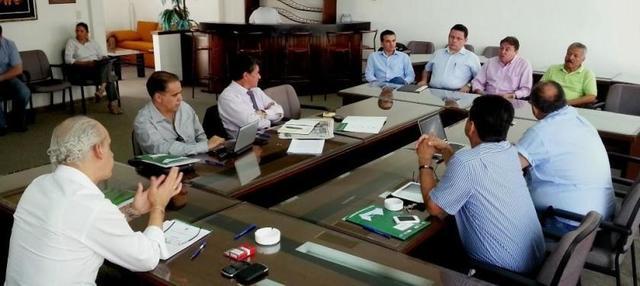 FIFA anuncia que hará auditoría a la Federación Boliviana de Fútbol