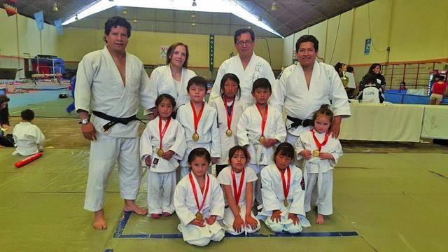 Potosí ocupa el cuarto lugar del ranking nacional