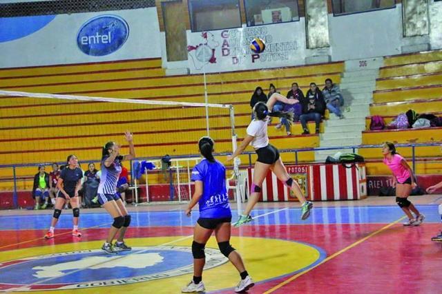Arrancan los Juegos Deportivos de la Juventud Trasandina