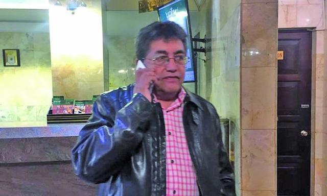Socios eligen nuevo presidente en Real y Gutiérrez lo desconoce