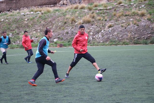 Nacional quiere ampliar su ventaja en la cima del torneo
