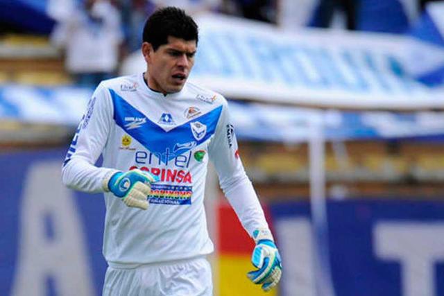 San José busca su primera victoria en la Libertadores