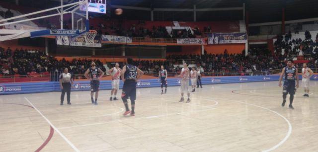 Nacional consolida su victoria ante CAN de Oruro