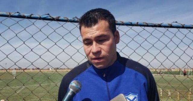 """Capitán de San José pidió a Fabol que no """"mate"""" al club, que debe al plantel medio millón de dólares"""
