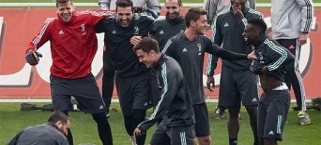 El gobierno italiano autoriza el entrenamiento individual en todos los deportes