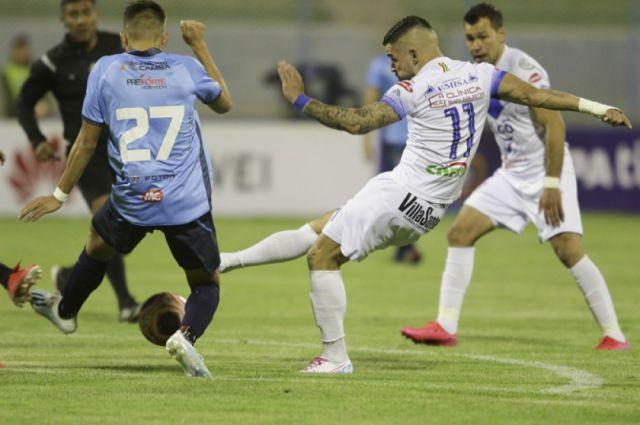 Julio sería el tiempo límite para continuar con el Apertura y jugar el Clausura