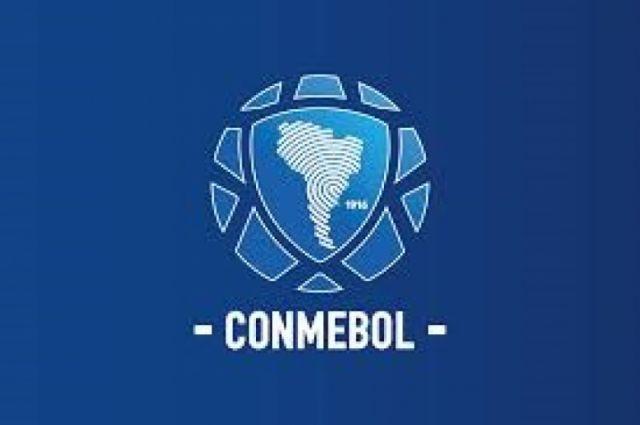 Conmebol desembolsará 79 millones de dólares para enfrentar el COVID-19