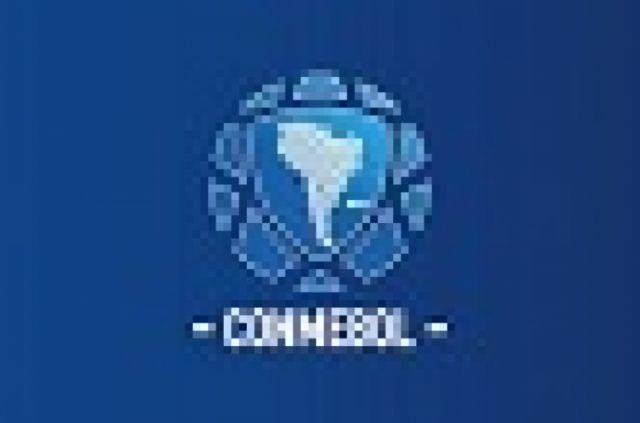 Conmebol aplicará el registro médico de control para combatir el COVID-19