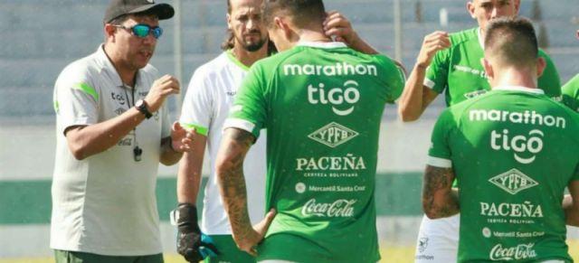 Fabol denuncia que Farías extorsiona a jugadores que apoyan al gremio y no firman contrato con su empresa deportiva