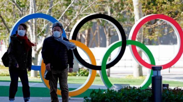 Tokio-2020 se plantea reducción drástica de atletas en ceremonia de apertura
