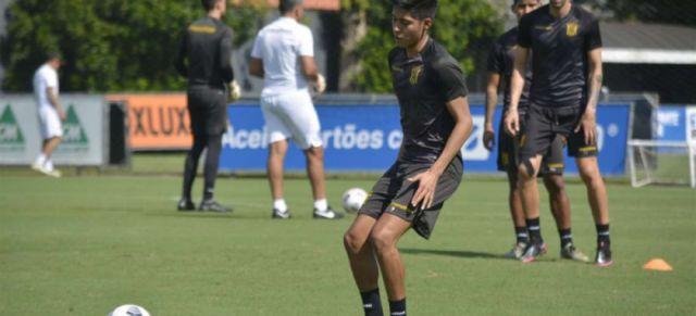 Santos y The Strongest van por su primer triunfo en la Libertadores