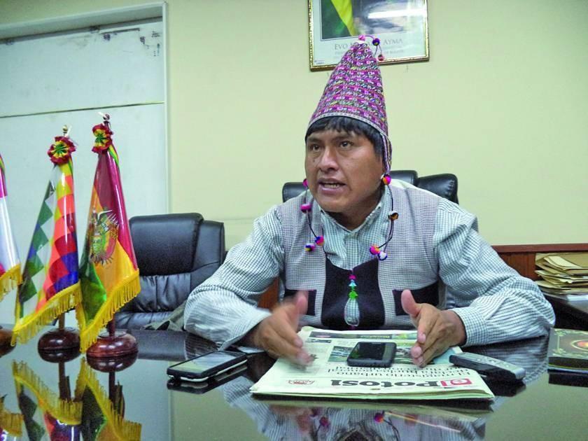 Asamblea Departamental busca atención a las demandas sociales